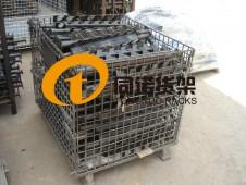 芜湖仓储笼