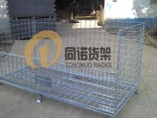 芜湖仓储笼定制